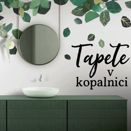 Tapete v kopalnici_blog